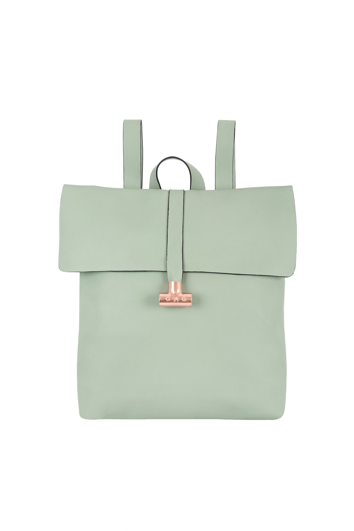 GAG | BACKPACK MENTA