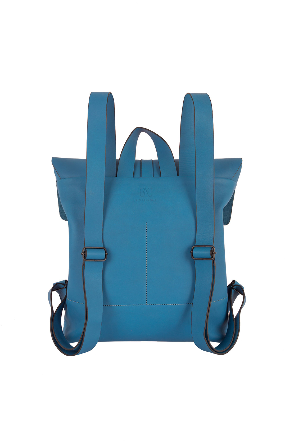 GAG | BACKPACK AZUL
