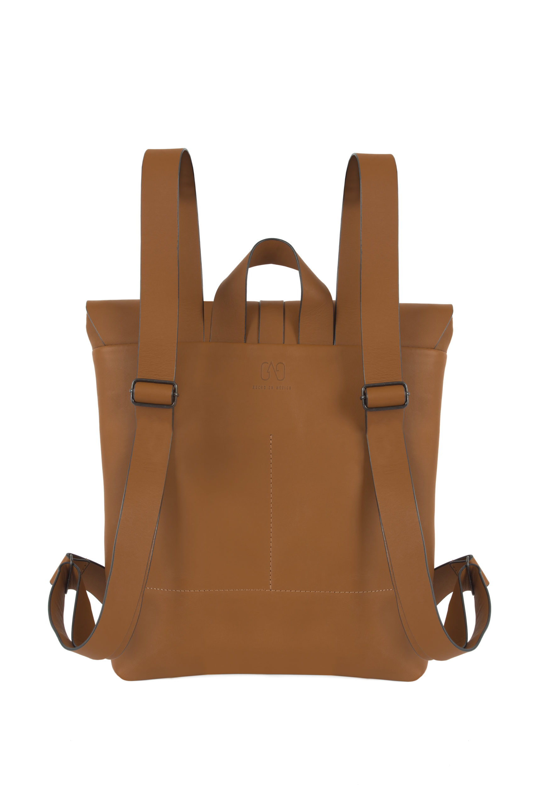 GAG | BACKPACK DESIERTO
